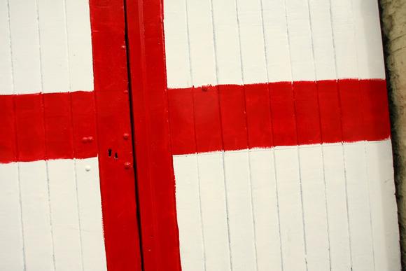 拿什么拯救英格兰?