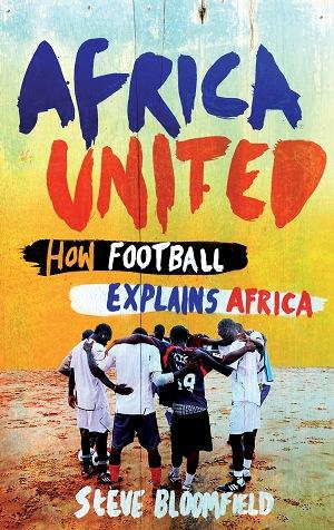 非洲足球社会学